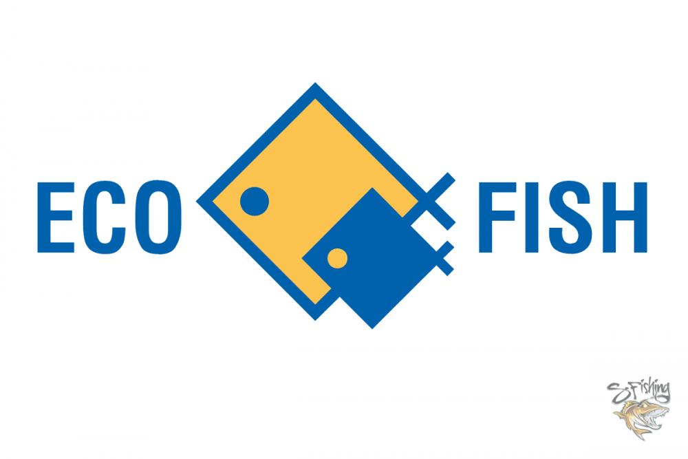 вакансии работа в спб метро рыбацкое свежие вакансии