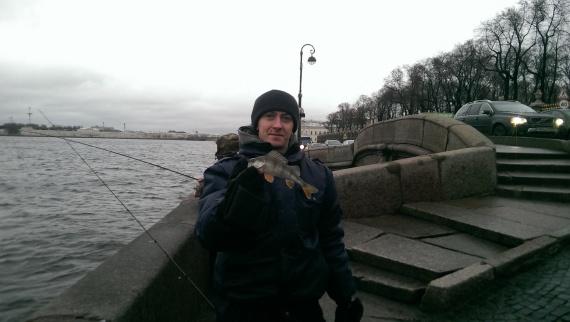 Street Fishing Online: О ТУРНИРЕ Дай удочку, а не рыбу