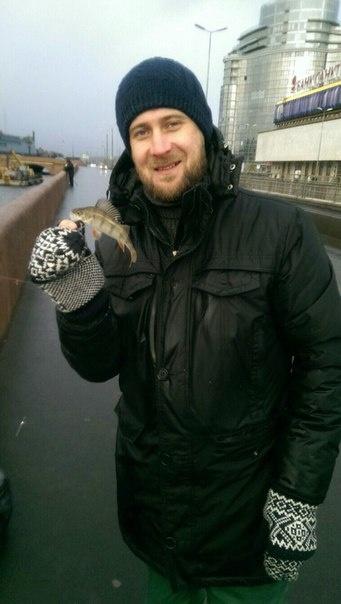 Street Fishing Online: Спининговая охота на водоплавающую птицу