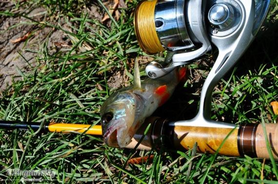 ТМ Crazy Fish: Crazy Fish  Ebisu SG602SUL Nano Jig 0,6-3.
