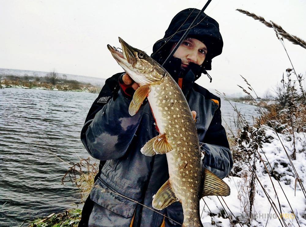 Рыболовные магазины в иркутске фанат