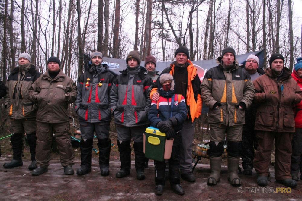 нашем форуме рыболовные соревнования 2016 в санкт-петербурге Новый Петергоф; Ломоносов