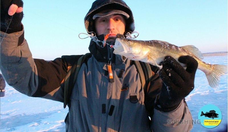 рыбалка на алтае новый сайт блоги участников