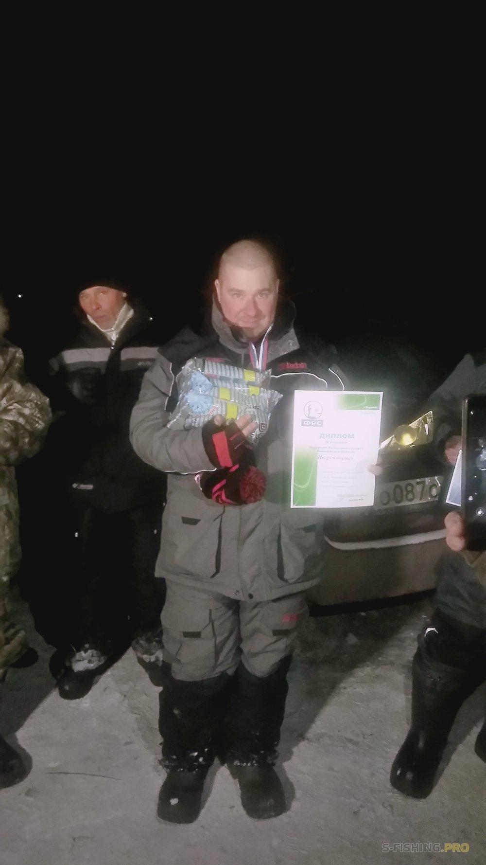 Мероприятия: Кубок Воронежской области наш!!!!