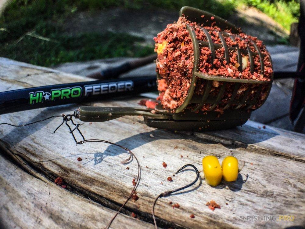 Блог им. JigHunter: не нужные вещи на рыбалку