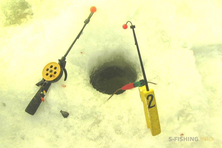 Отчеты с водоемов: Закрытие сезона ловли корюшки 2017-18 на Финском заливе.
