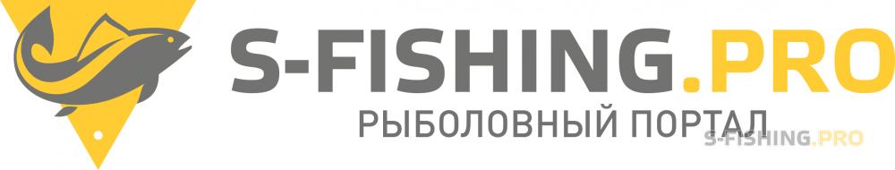 Мероприятия: Видео с любительского фестиваля по ловле рыбы на мармышку РыбаLOVE