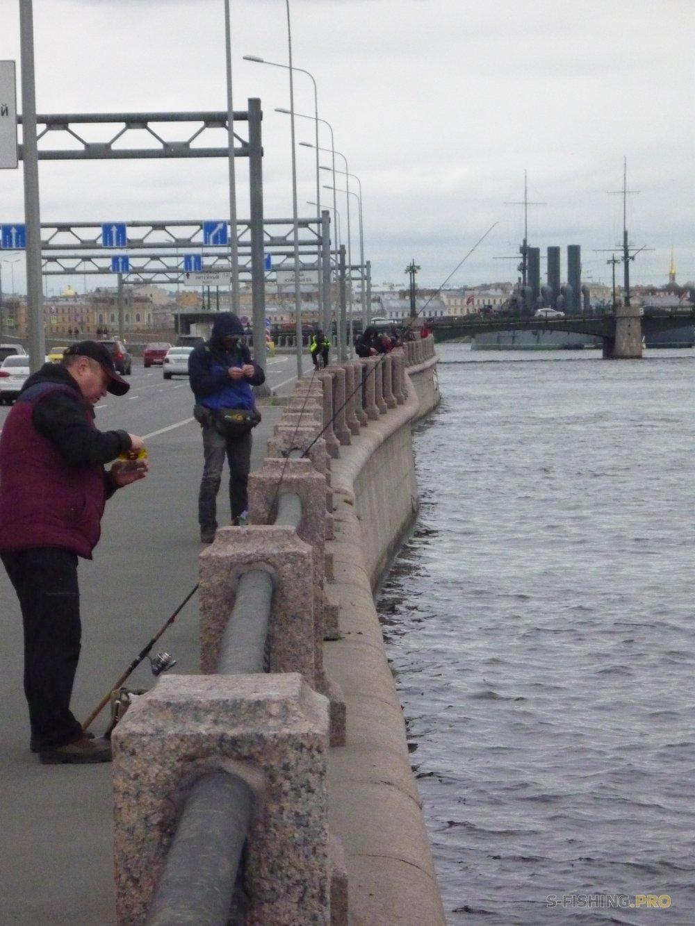 Team of Fishing Actions: 5-го мая 2018 состоялся фестиваль, по ловли на микроджиг