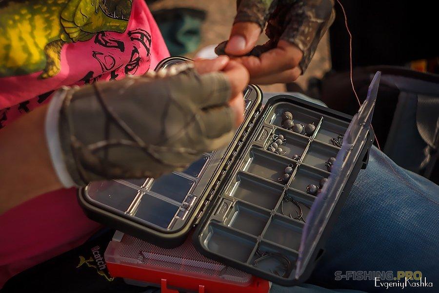 World Fishing Tackle: Прогулки по солнечному Санкт-Петербургу