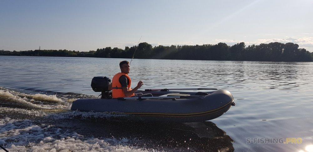 Отчеты с водоемов: Плотва летом на безнасадку