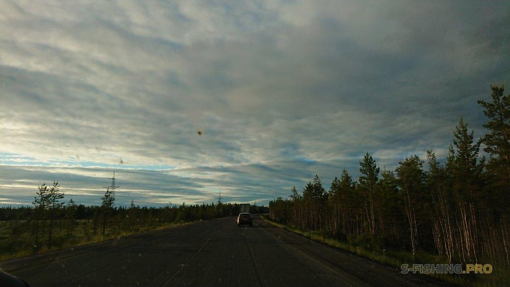 Блог им. INNOKENTIUS1: Серебряные слитки полярного круга