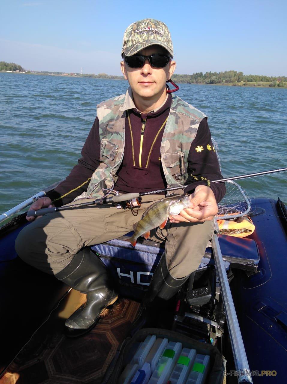 EcoGroup - эксклюзивный представитель брендов Maximus, Alaskan, LureMax, PowerPhantom, BlackSide, EcoPro, Saykio: Рыбалка-радость, а рыбалка с семьёй-счастье!!!