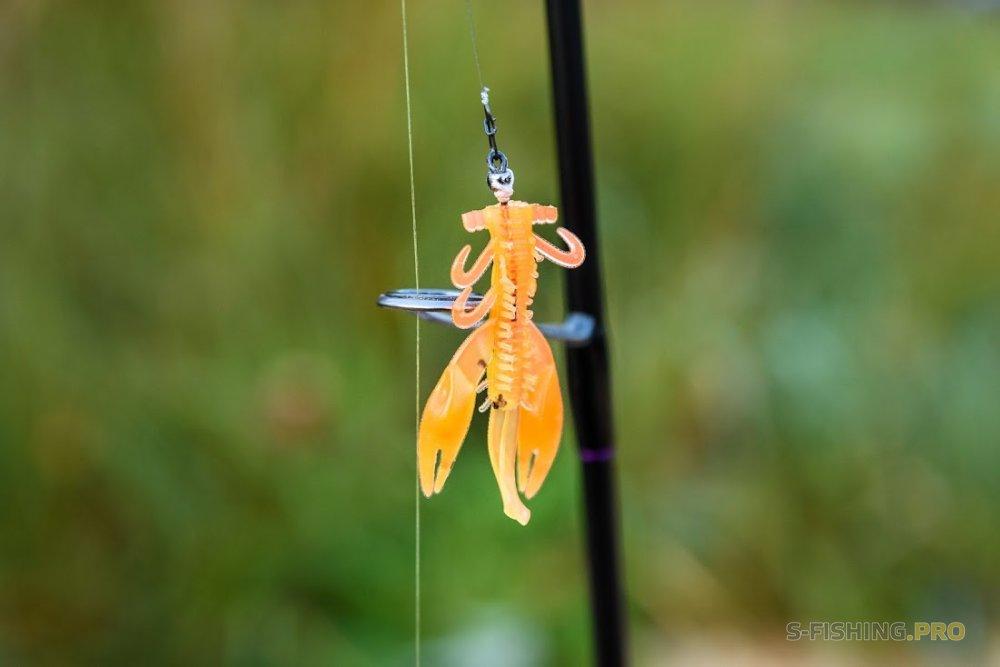 Отчеты с водоемов: Первая рыбалка этой осени.
