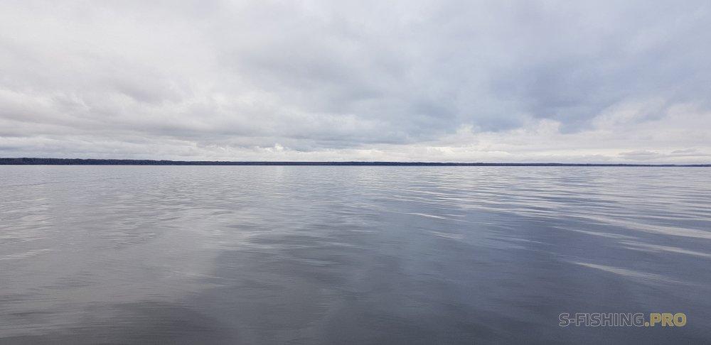 Отчеты с водоемов: Плотва на безнасадку с лодки, закрытие