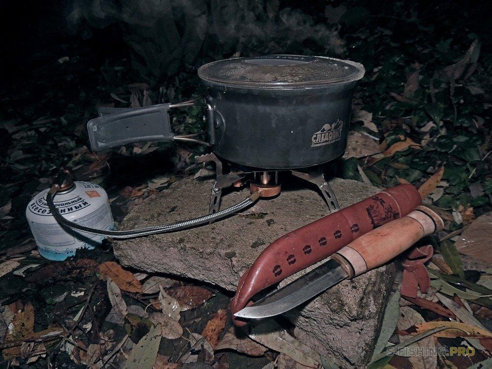 Блог им. Volodya: Ловля судака на джиг