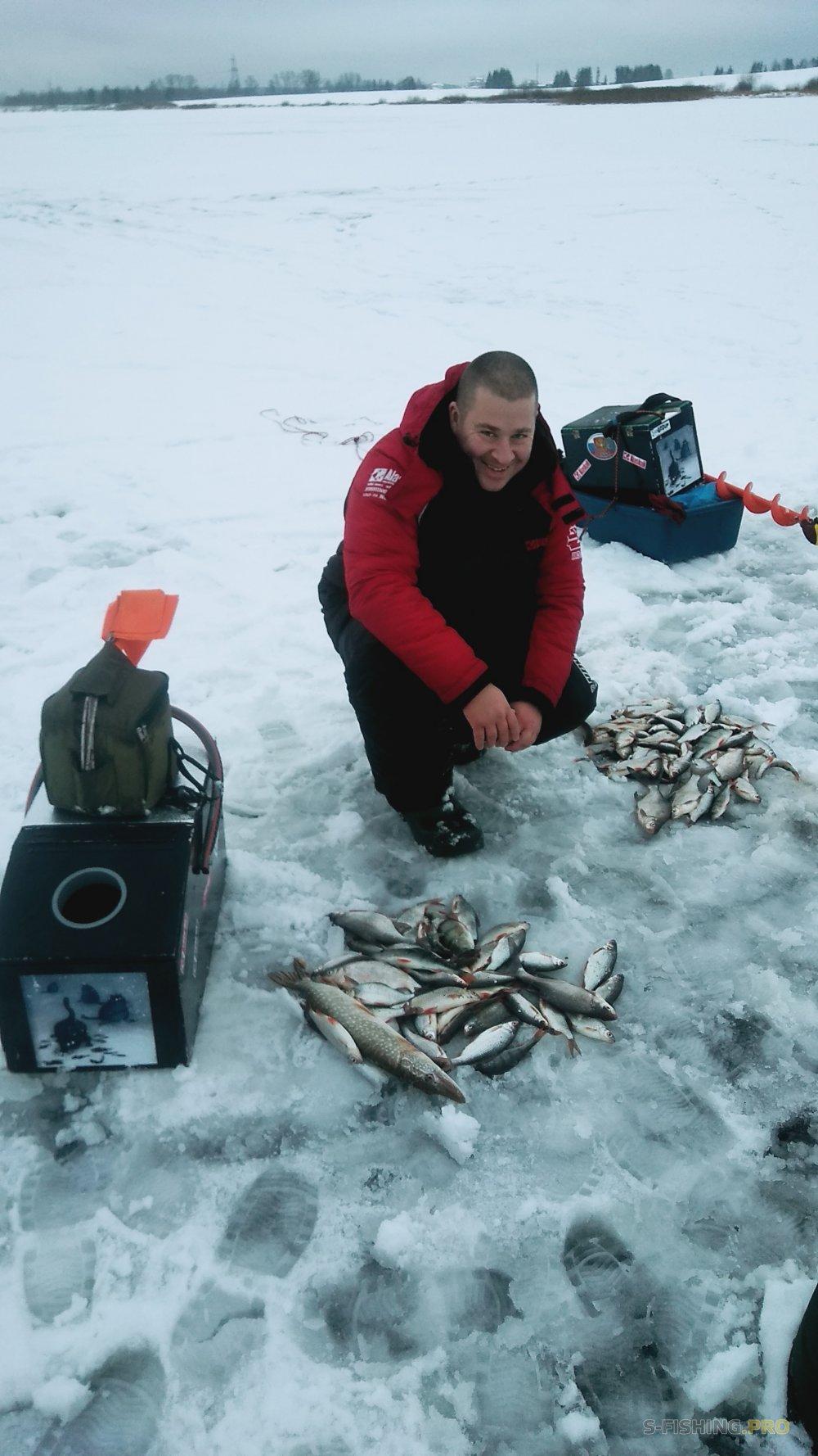 EcoGroup - эксклюзивный представитель брендов Maximus, Alaskan, LureMax, PowerPhantom, BlackSide, EcoPro, Saykio: Просто рыбалка в свое удовольствие!!!