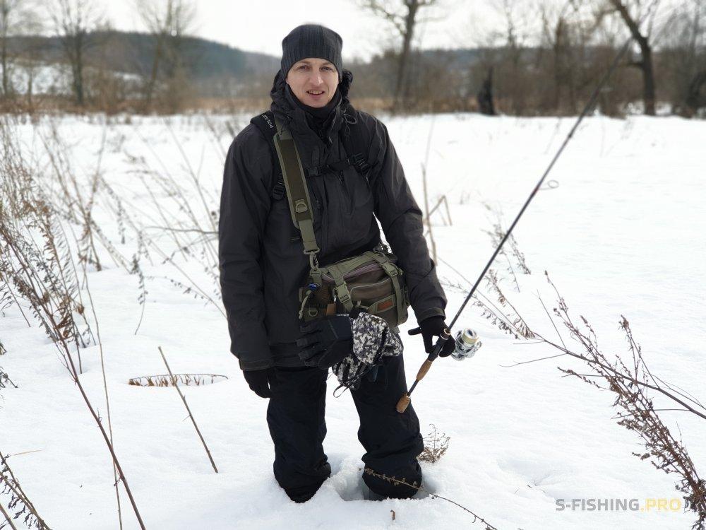Блог им. AleksandrEvtikov: Нашествие костылей