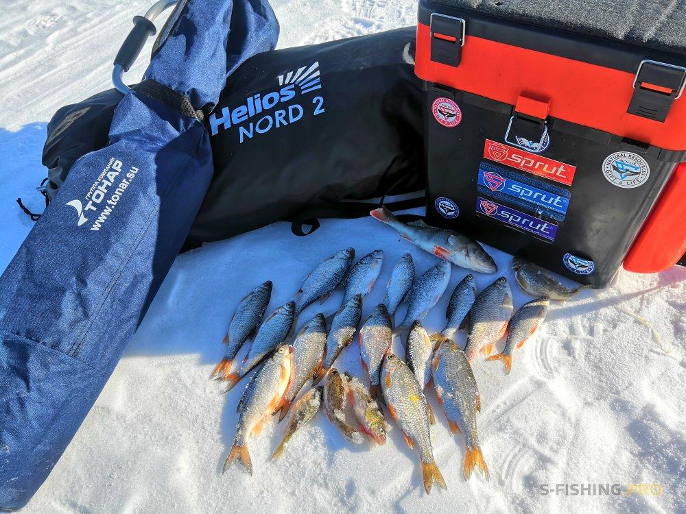 EcoGroup - эксклюзивный представитель брендов Maximus, Alaskan, LureMax, PowerPhantom, BlackSide, EcoPro, Saykio: Рыбалка с EcoPro