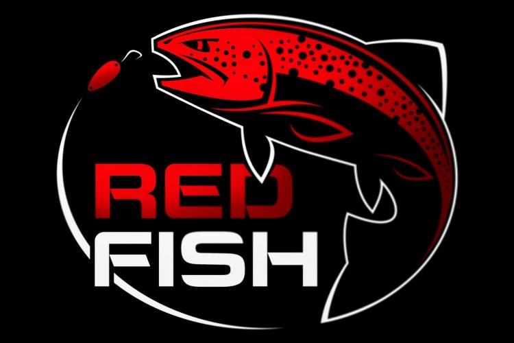 Внимание! Открыта регистрация на турниры REDFISH CUP 2016