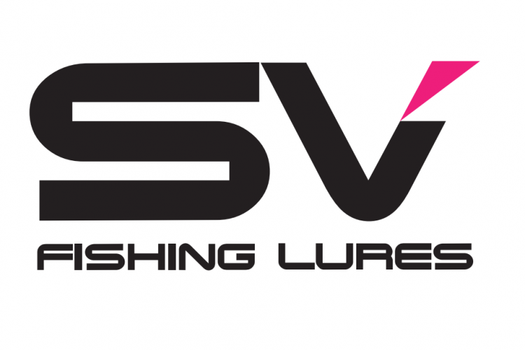 """SV Fishing Lures"" спонсор ""REDFISH CUP весна 2016"""