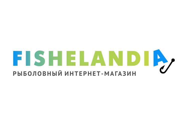 Благодарим рыболовный интернет-магазин FISHELANDIA за спонсорскую поддержку турнира по ловле прудовой форели TROUT RUSSIA