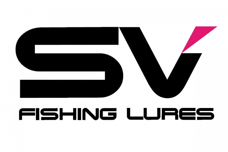 Благодарим ТМ SV Fishing Lures  за спонсорскую поддержку турнира по ловле прудовой форели TROUT RUSSIA