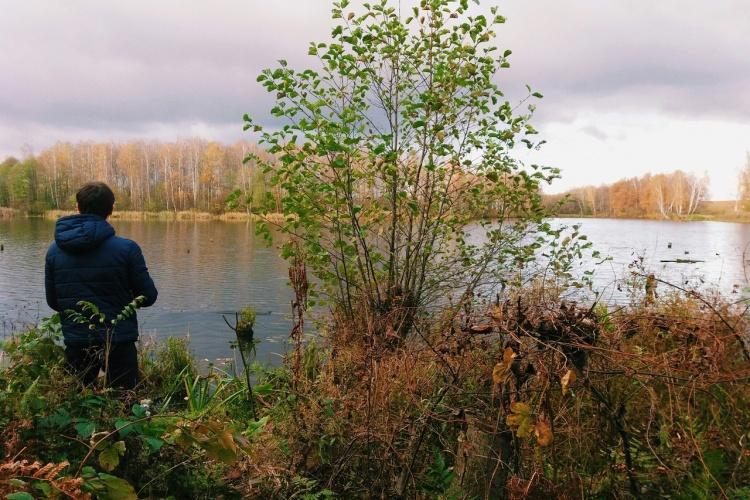 Подборка товаров для рыбалки с Алиэкспресс