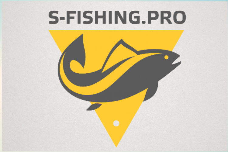 Новая версия 2/0 S-FISHING.PRO