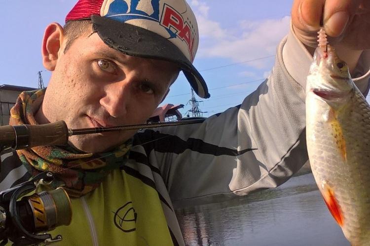 саратовская область срок запрета рыбалки