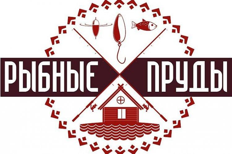 """Знакомство с """"РЫБНЫМИ ПРУДАМИ"""""""