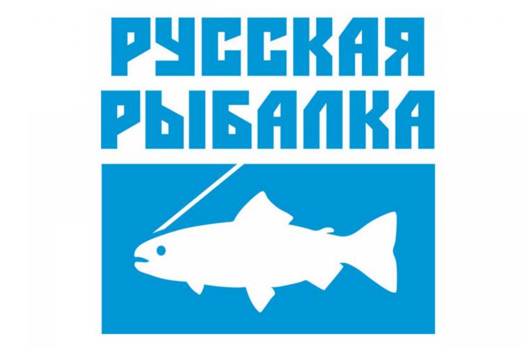 Russian Fishing Trout Trophy приглашает к участию  любителей рыбной ловли!