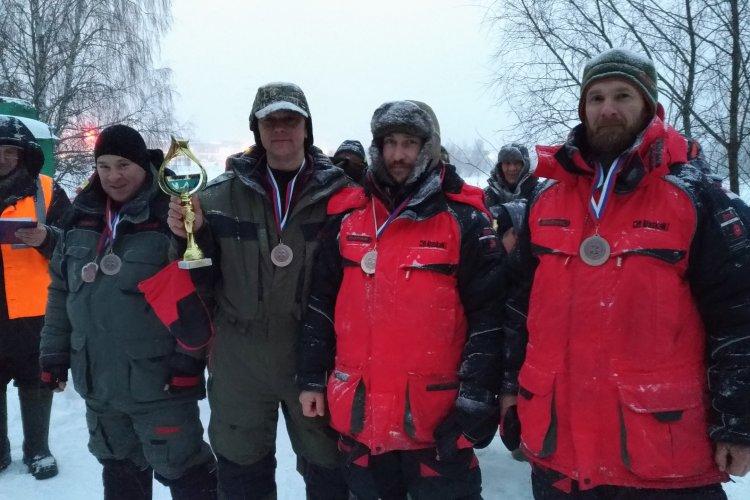 Бронза на ЧМ ( чемпионат Москвы)!